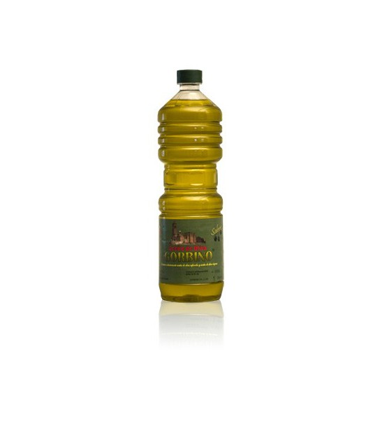 Gorbino sabor intenso (16 botellas 1l.)