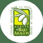 ajd-premio-mejor-aceite-bajo-aragon.png