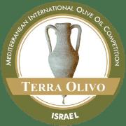 ajd-terra-olivo.png