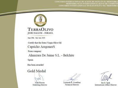 TerraOlivo2020